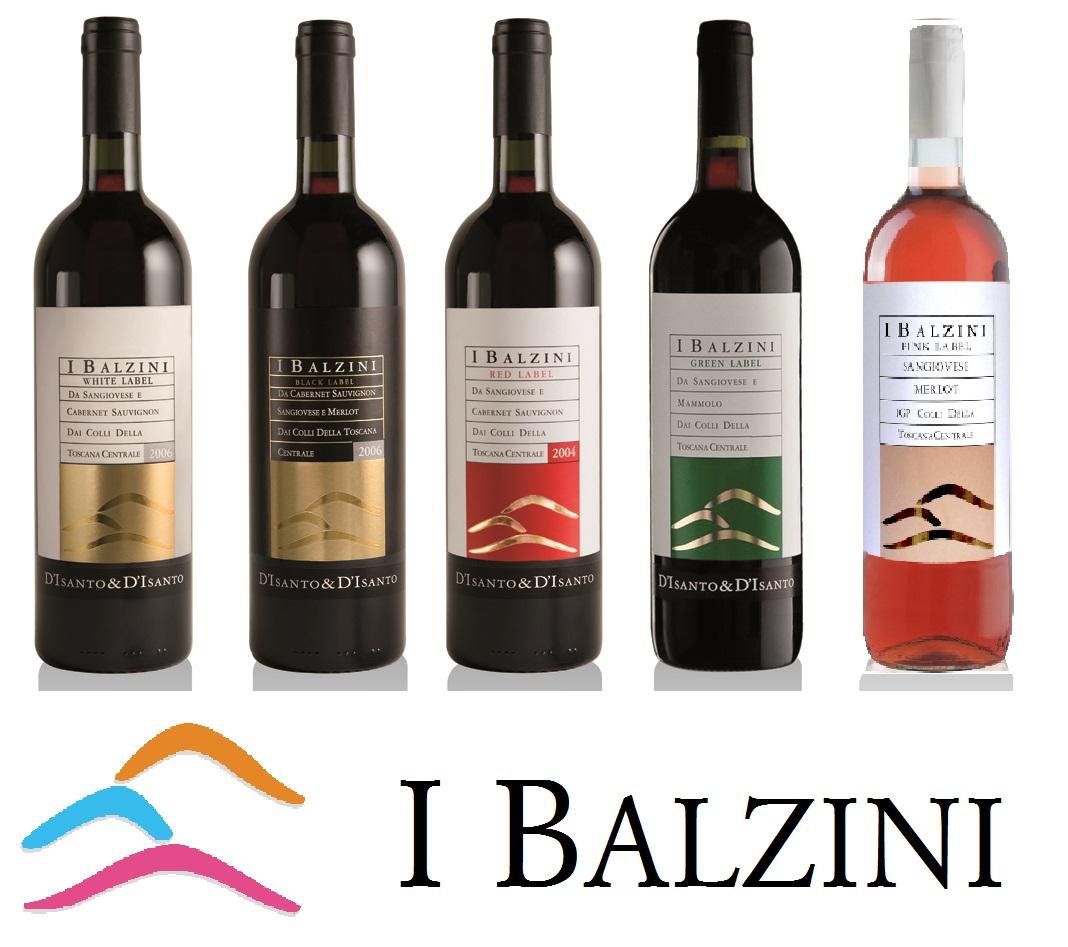 Balzini