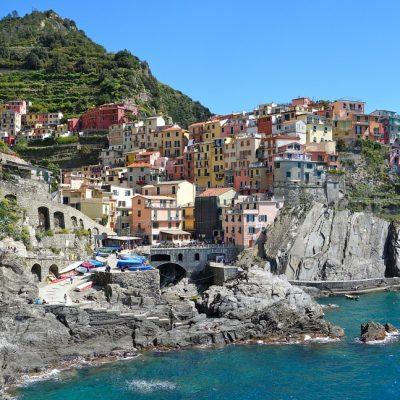 borghi italiani da scoprire