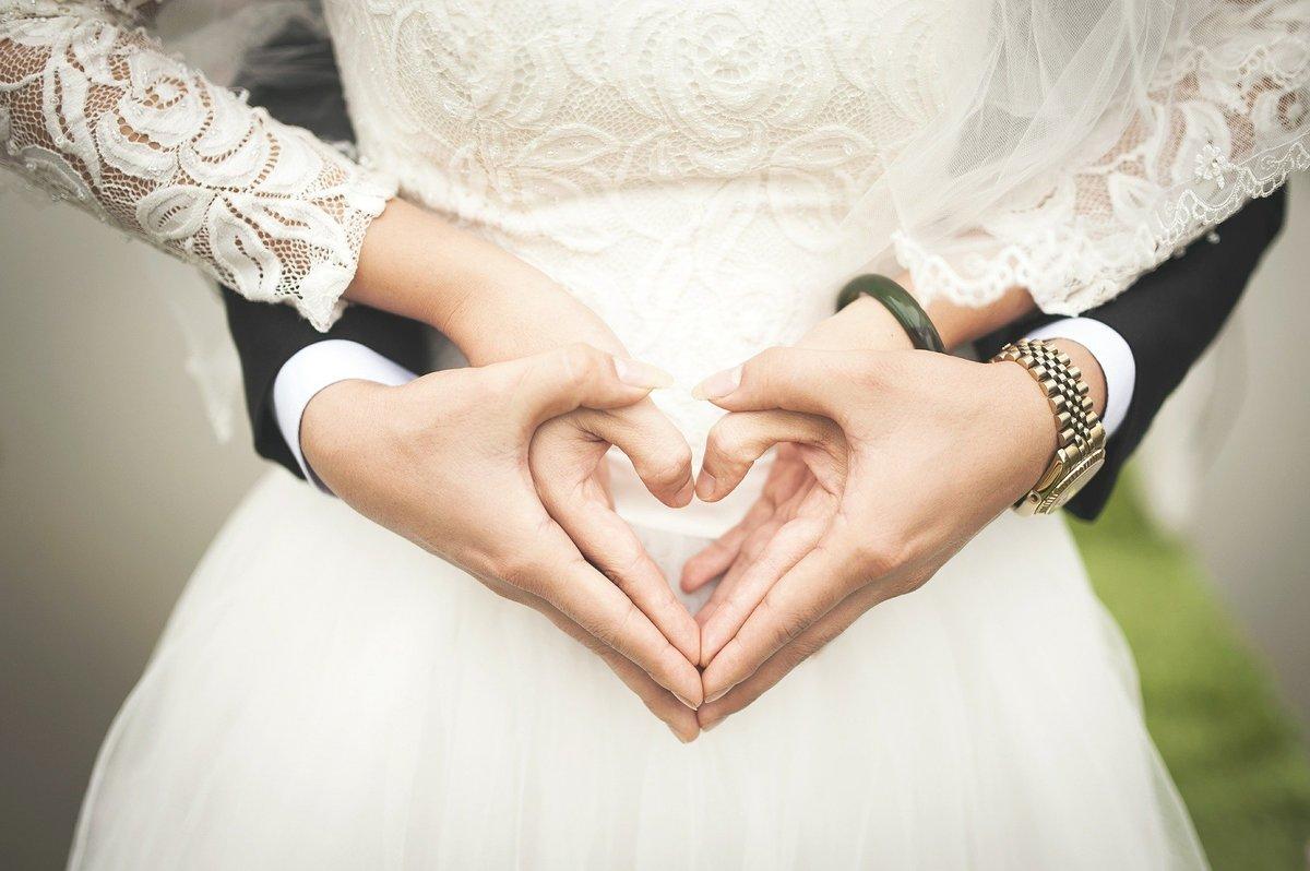 fiera milano sposi